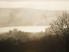 mist-over-lough-eske01