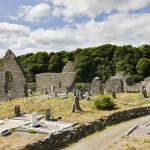 Donegal old abbey01