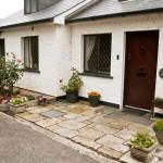 House exterior01web