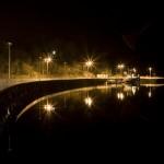 Donegal Pier1web
